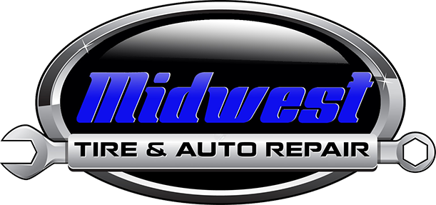 Midwest Tire and Auto
